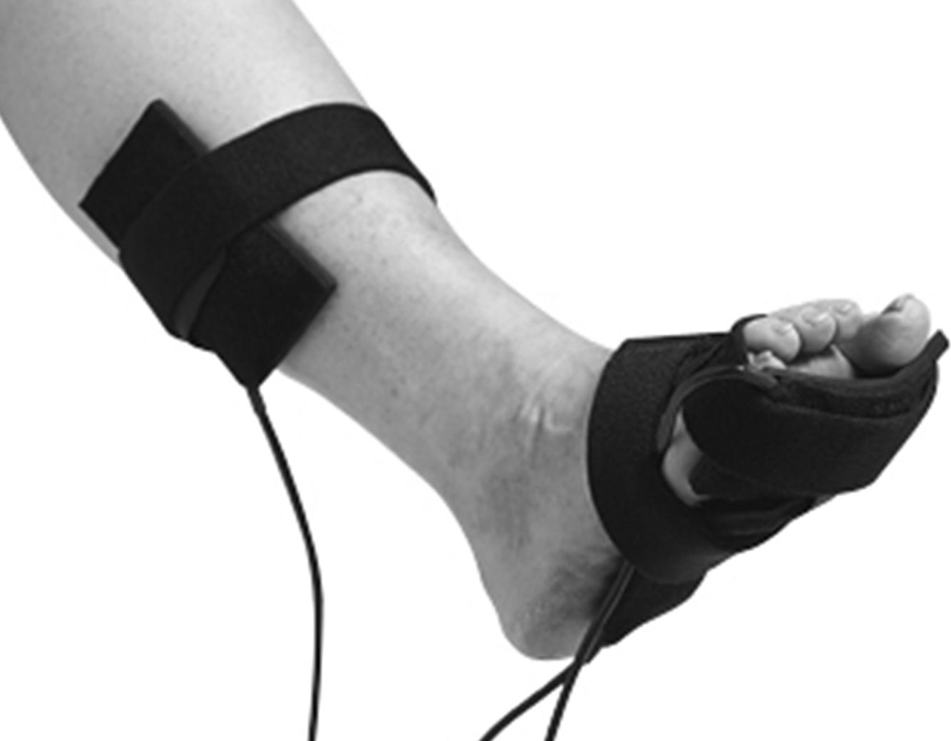Anodyne 174 Therapy Encompass Health
