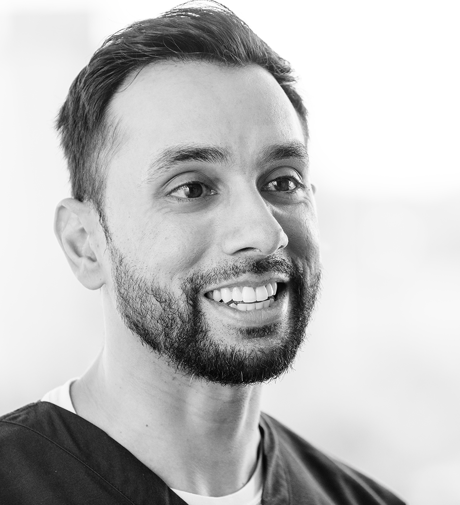 Atif,TransitionCareCoordinator