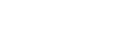 Encompass Health Rehabilitation Hospital of Altoona