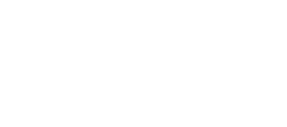 Encompass Health Rehabilitation Hospital of Colorado Springs