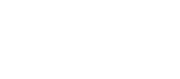 Encompass Health Rehabilitation Hospital of Cumming home