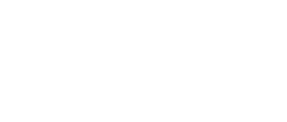 Encompass Health Rehabilitation Hospital of Franklin logo