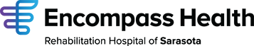 Encompass Health Rehabilitation Hospital of Sarasota