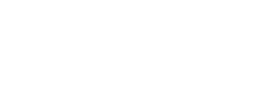Walton Rehabilitation Hospital, an affiliate of Encompass Health